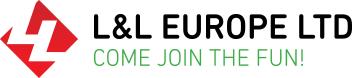 L&L Europe logo