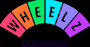 Wheelz Kasino