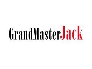 Grand Master Jack Casino  logo