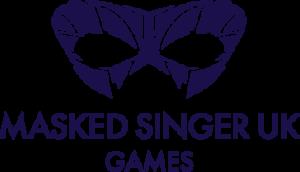 Masked Singer Kasino
