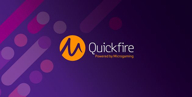 Microgaming & Quickfire
