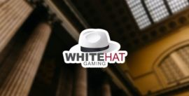 White Hat Gaming seuraamus