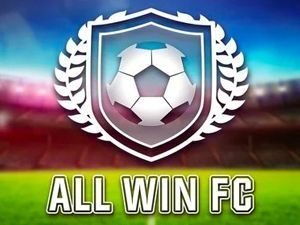 All Win FC kolikkopeli