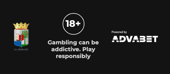 Cosmic Slot Casino lisenssi