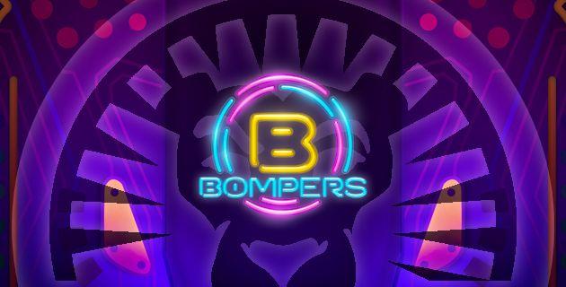 LeoVegas Bombers