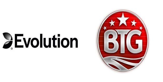 Evolution-Big-Time-Gaming