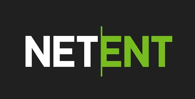 NetEnt päästää helvetin irti keittiössä