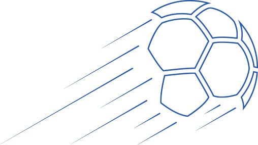 Jalkapallo EURO 2020
