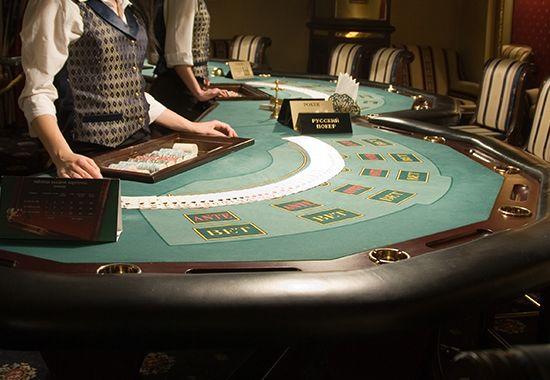 Suomalaiset rahapelit - live