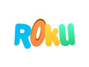 Roku Casino logo