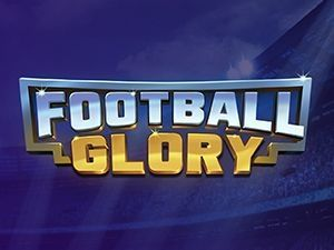 Football Glory peli