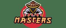 Uusi kasino 2021 - CasinoMasters