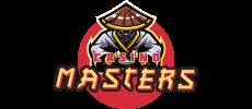 Kasino Masters