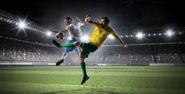 EURO2020 PARHAAT KAMPANJAT VEDONLYÖNTIIN!