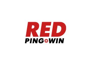 RED PingWin Casino logo