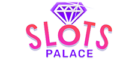 SlotsPalace kasino
