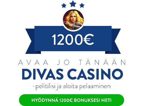divascasino-bonus