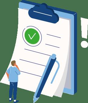 Kasinobonusten säännöt ja ehdot