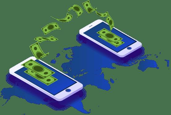 Luotettava nettikasino tarjoaa turvalliset rahansiirrot
