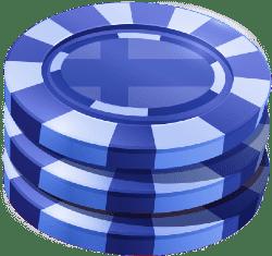 Suomalaiset rahapelit