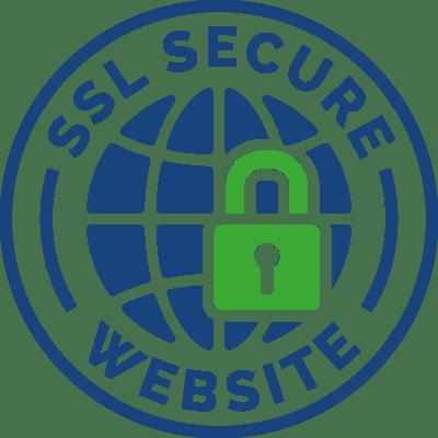Turvalliset nettikasinot