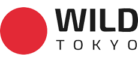 Wild Tokyo Kasino