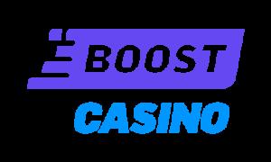 Boost Kasino