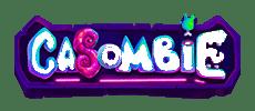 Uusi kasino 2021 - Casombie