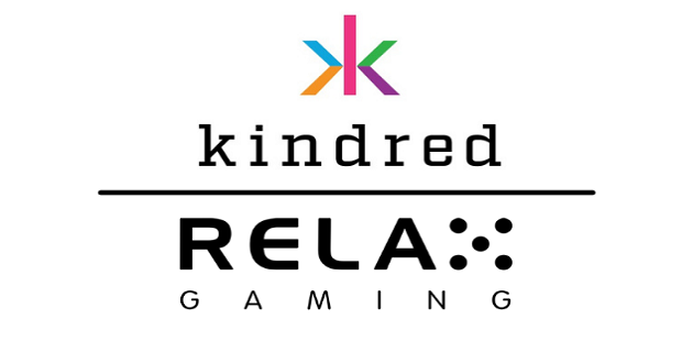 Kindred-Relax-Gaming