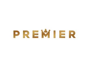 Premier Kasino