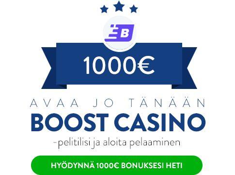 boostcasino-bonus