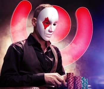 Guts pokeri