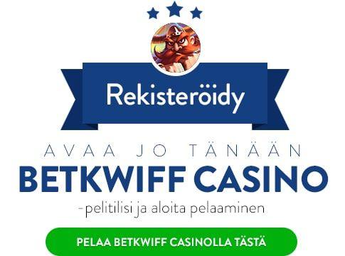 pelaa-betkwiff-casinolla