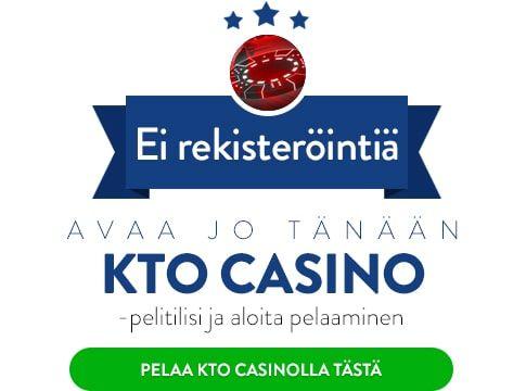 pelaa-kto-casinolla