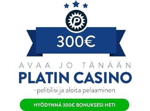 platincasino-bonus