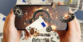 1 euron talletus casino