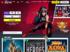 Lucky Elektra casino talletus trustly