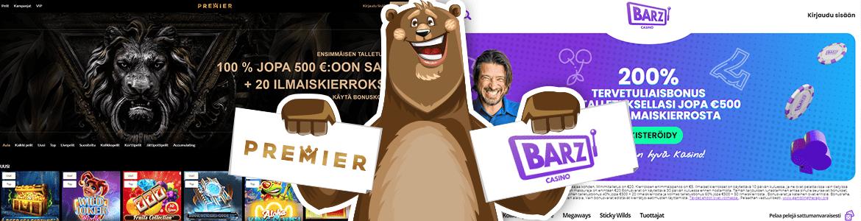 barz-vs-premier