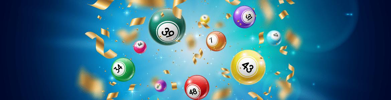 Lotto netissä
