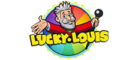 LuckyLouis Kasino