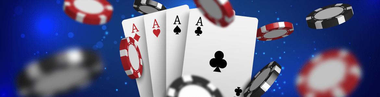 Pokeri säännöt