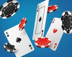Pokeristrategia