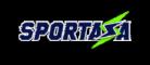 Sportaza Kasino