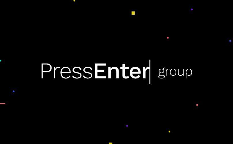 PressEnter group